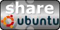 ShareUbuntu